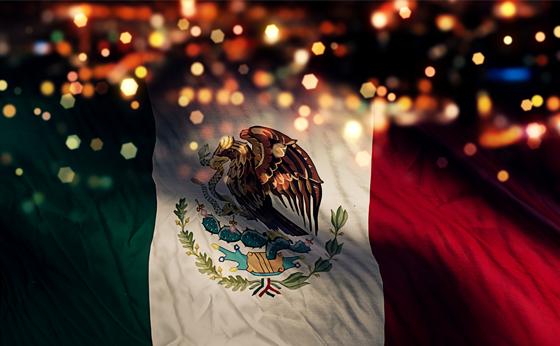 O que fazer no México?