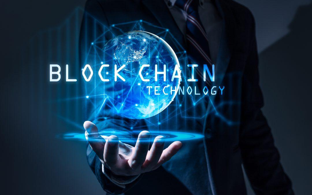 Blockchain em operações de Câmbio: Um novo patamar de confiabilidade