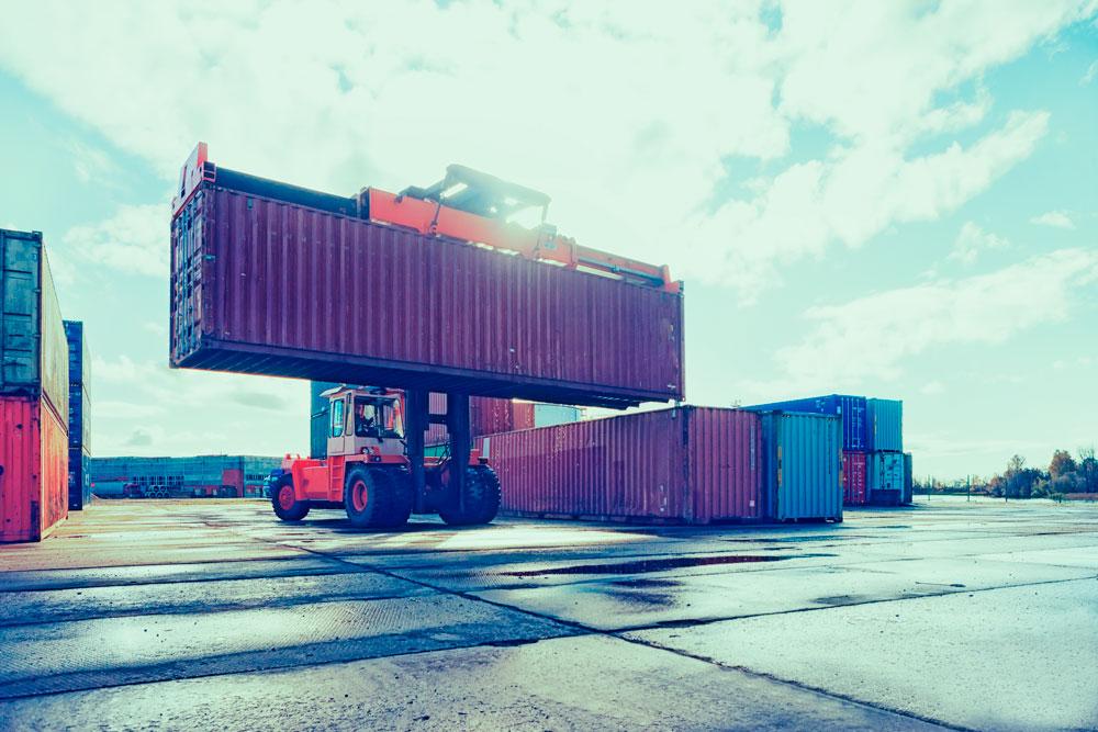 É bom negócio exportar? Como aproveitar o momento?
