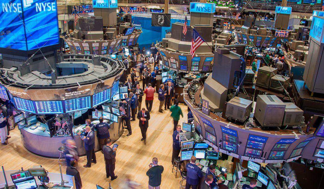 De olho no mercado – 21 de maio de 2020