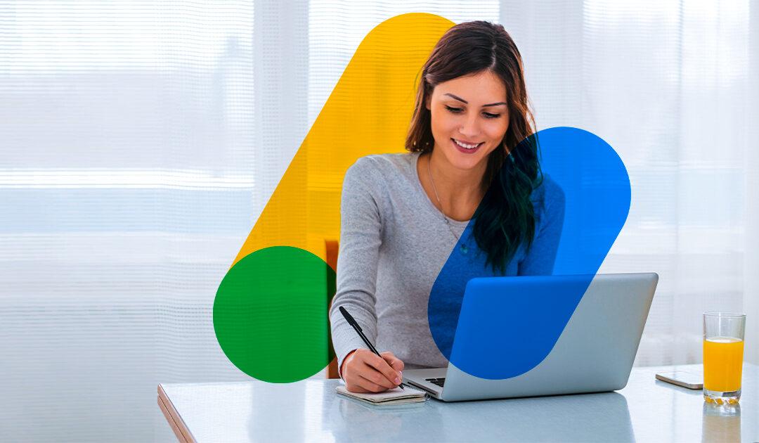 Agora é possível receber o pagamento do Google Adsense pela Simple