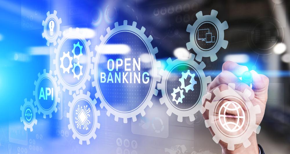 O Futuro do Câmbio ep.010 – Open banking: A última fronteira da democratização do câmbio