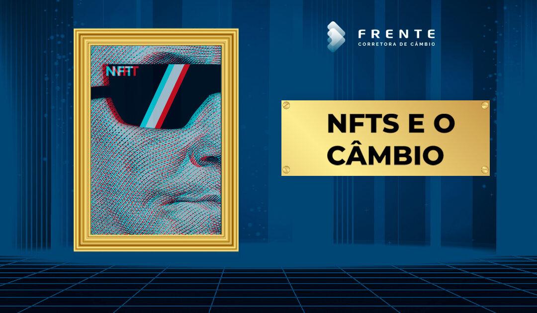 NFTs: segurança, exclusividade e renda